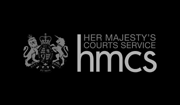 Her Majesty's Courts Service